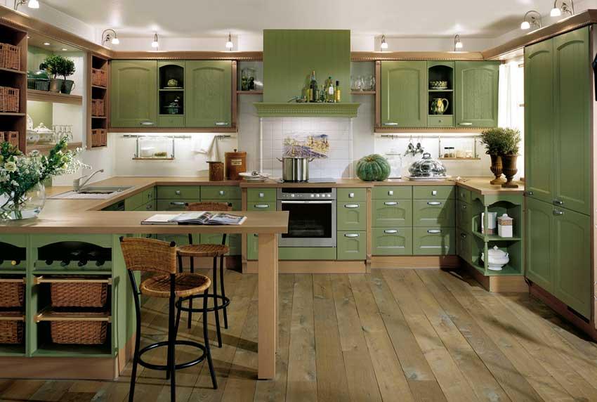 kuchnie-klasyczne-inspiracje (10)