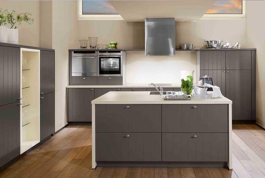 kuchnie-klasyczne-inspiracje (2)