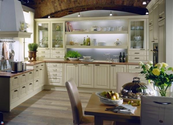 kuchnie-klasyczne-inspiracje (3)