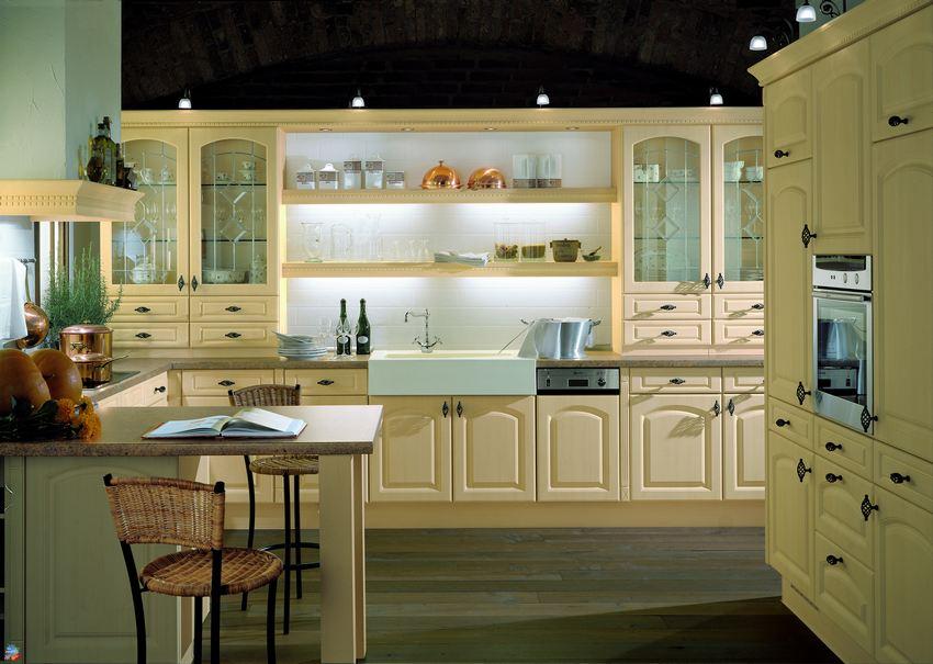 kuchnie-klasyczne-inspiracje (4)