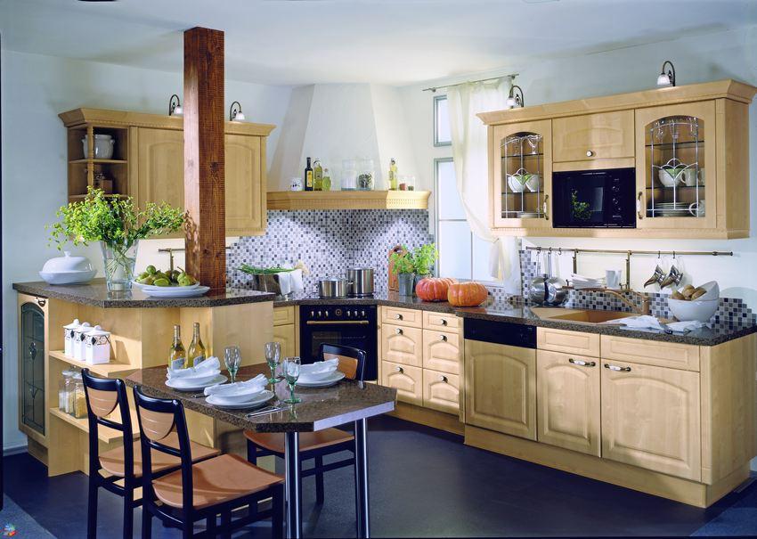kuchnie-klasyczne-inspiracje (5)