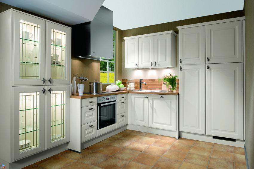 kuchnie-klasyczne-inspiracje (6)