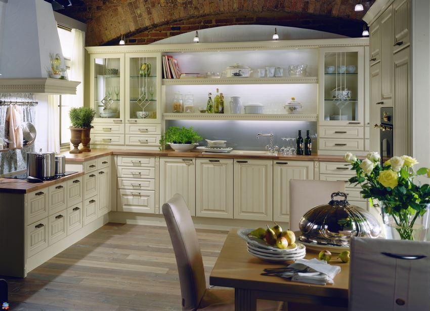kuchnie-klasyczne-inspiracje (7)