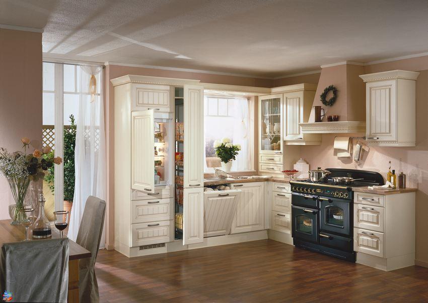 kuchnie-klasyczne-inspiracje (8)