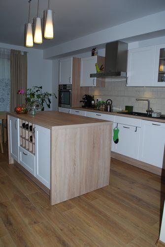 kuchnie-klasyczne-realizacje-studio-gusta (11)