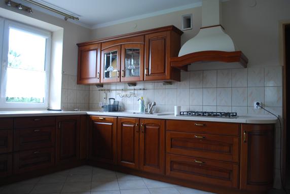 kuchnie-klasyczne-realizacje-studio-gusta (21)