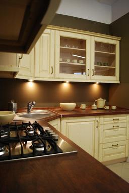 kuchnie-klasyczne-realizacje-studio-gusta (31)