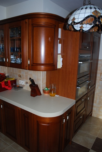 kuchnie-klasyczne-realizacje-studio-gusta (36)