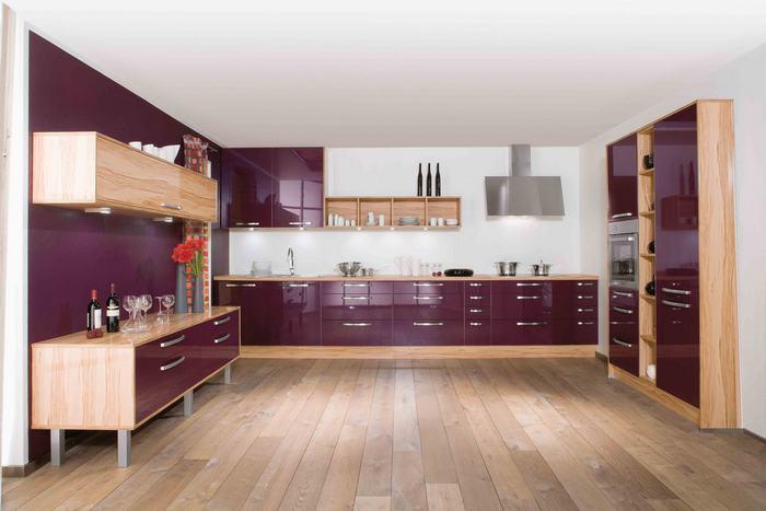 kuchnie-nowoczesne-inspiracje- (1)
