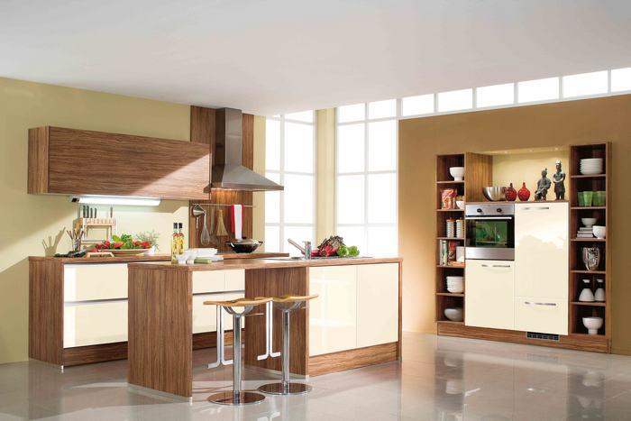 kuchnie-nowoczesne-inspiracje- (11)