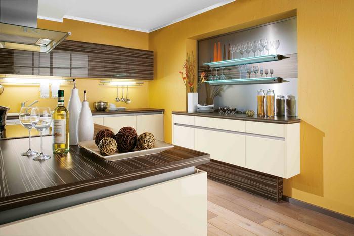 kuchnie-nowoczesne-inspiracje- (12)