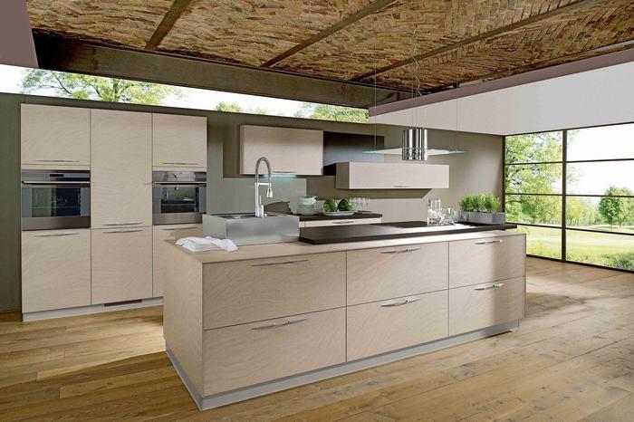 kuchnie-nowoczesne-inspiracje- (13)