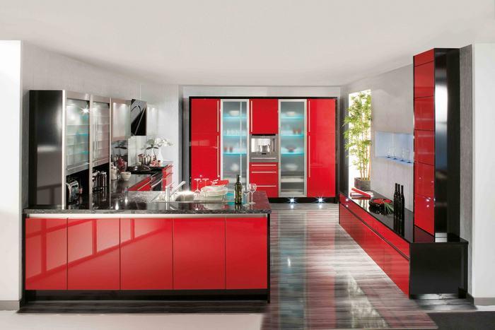 kuchnie-nowoczesne-inspiracje- (15)