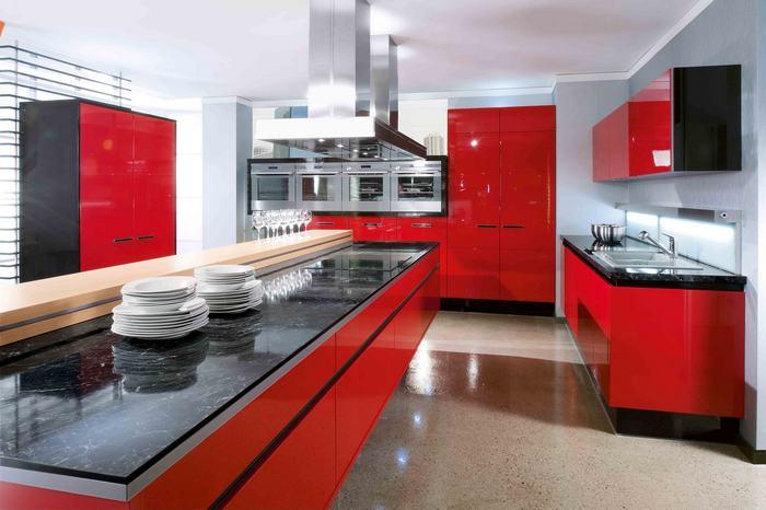 kuchnie-nowoczesne-inspiracje- (17)