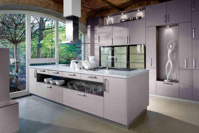 kuchnie-nowoczesne-inspiracje- (2)