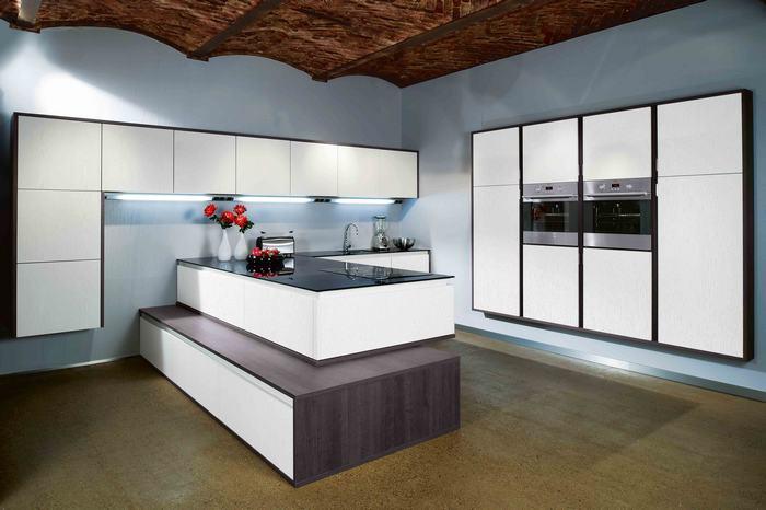 Kuchnie nowoczesne » Studio Gusta # Kuchnie Nowoczesne Inspiracje