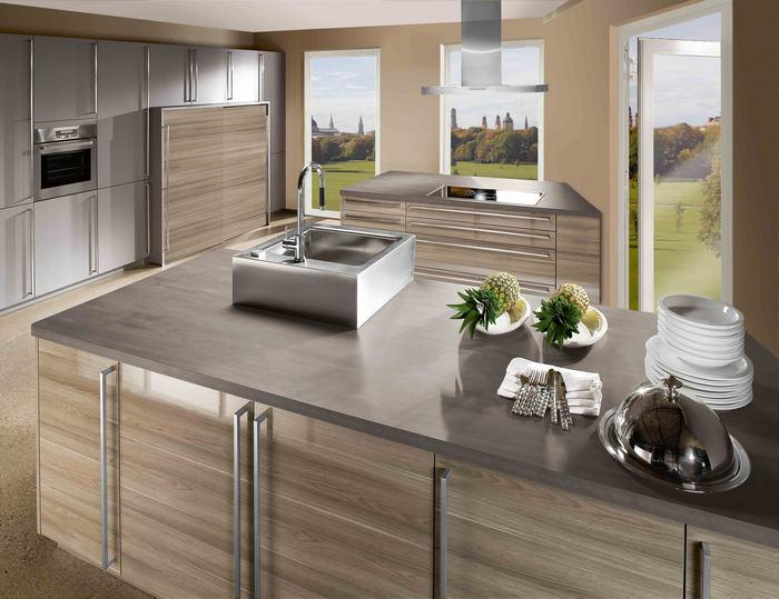 kuchnie-nowoczesne-inspiracje- (3)