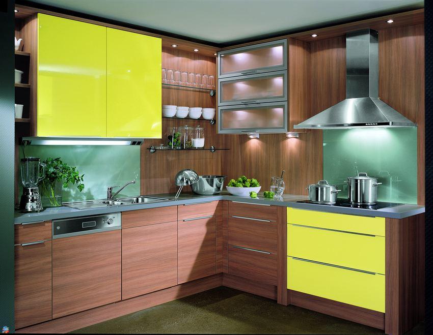 kuchnie-nowoczesne-inspiracje- (30)