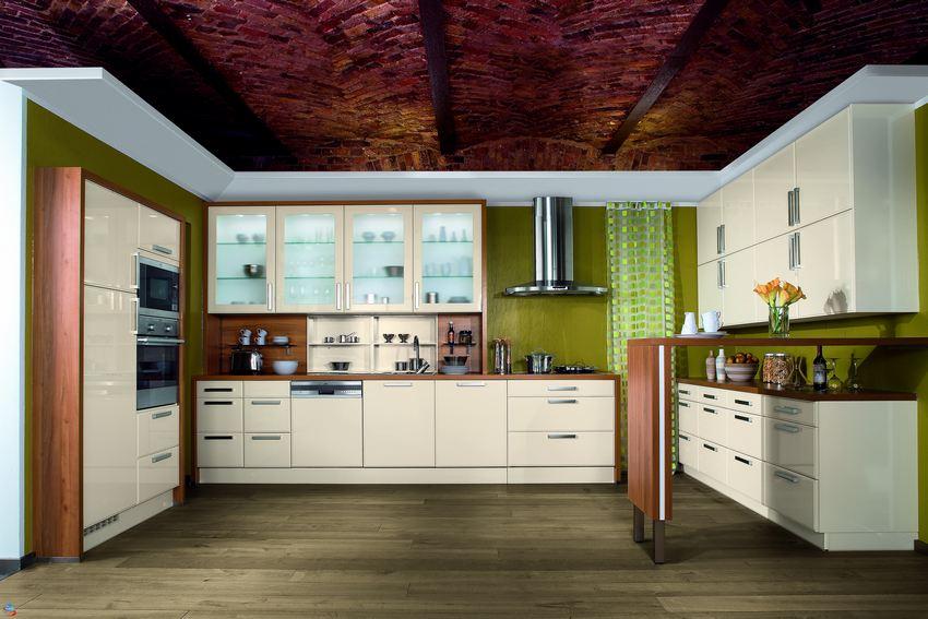 kuchnie-nowoczesne-inspiracje- (34)