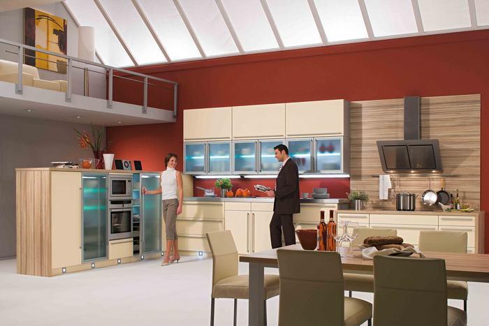 kuchnie-nowoczesne-inspiracje- (4)