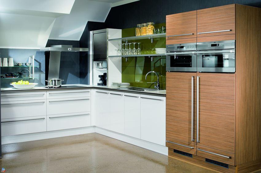 kuchnie-nowoczesne-inspiracje- (40)