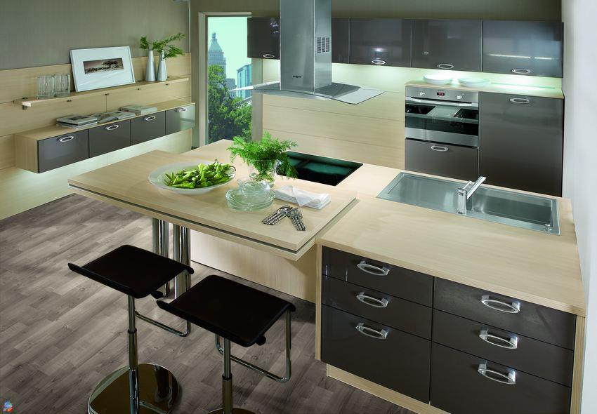 kuchnie-nowoczesne-inspiracje- (42)