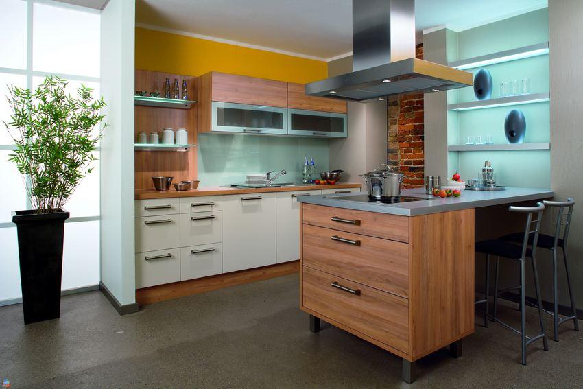 kuchnie-nowoczesne-inspiracje- (43)