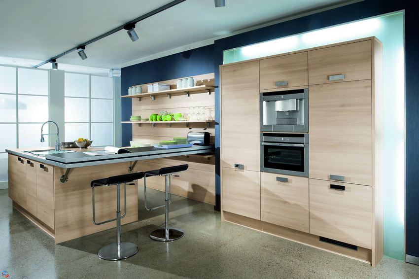 kuchnie-nowoczesne-inspiracje- (44)