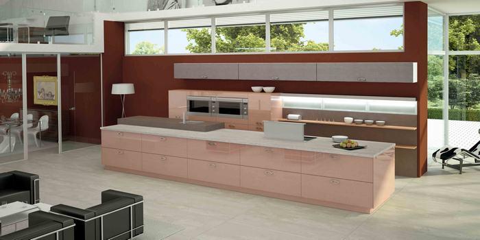 kuchnie-nowoczesne-inspiracje- (45)