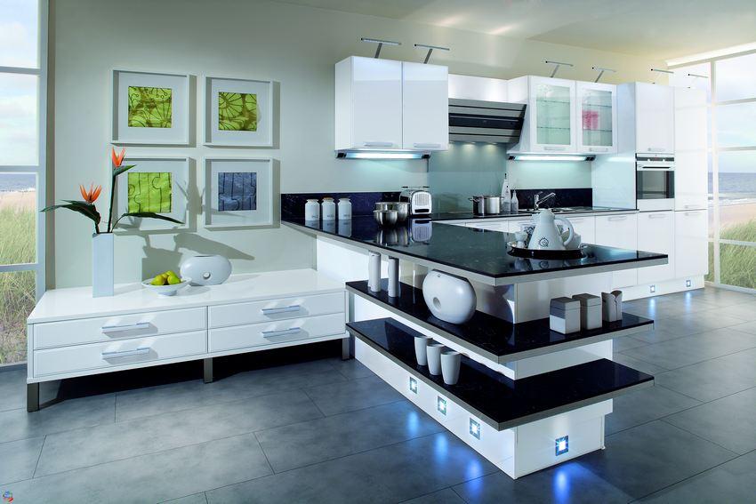 kuchnie-nowoczesne-inspiracje- (46)