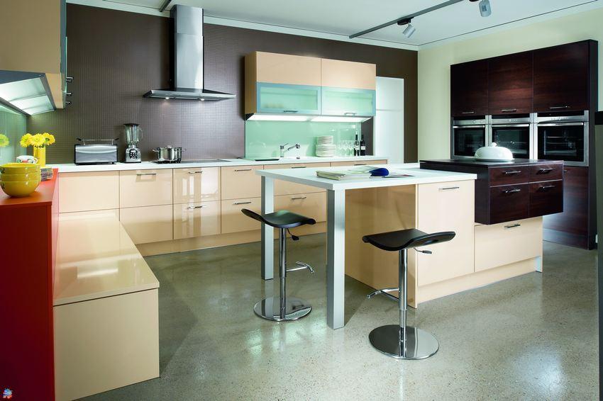 kuchnie-nowoczesne-inspiracje- (48)