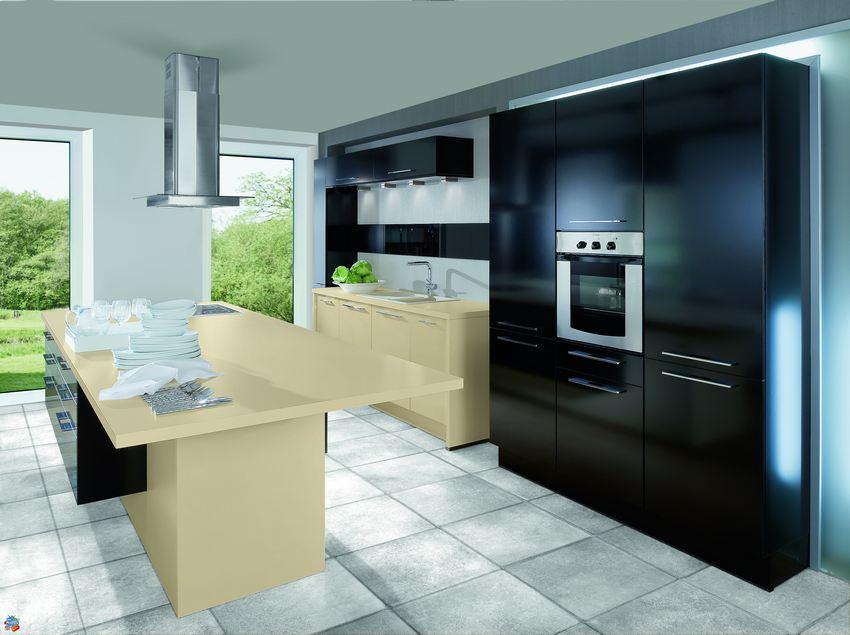 kuchnie-nowoczesne-inspiracje- (49)