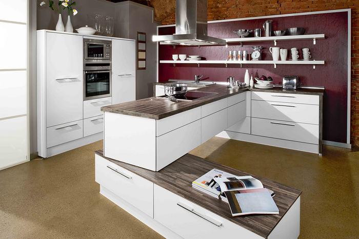kuchnie-nowoczesne-inspiracje- (5)