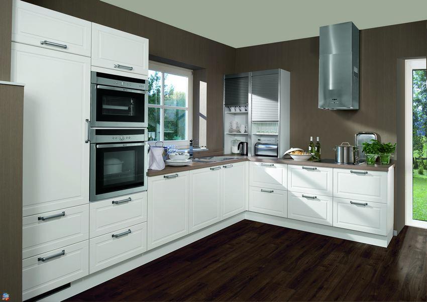 kuchnie-nowoczesne-inspiracje- (50)