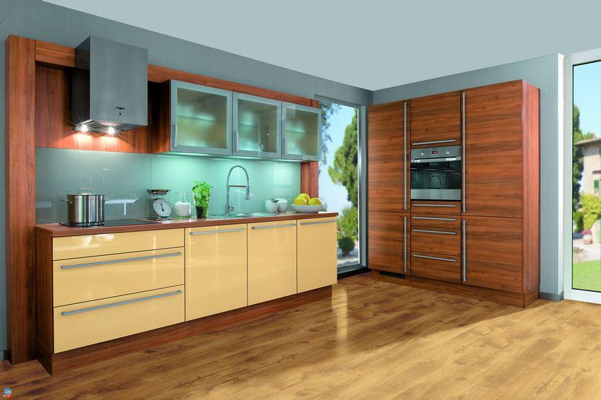 kuchnie-nowoczesne-inspiracje- (51)