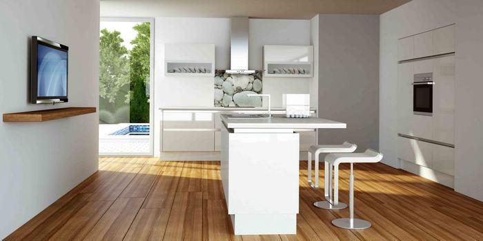 kuchnie-nowoczesne-inspiracje- (53)