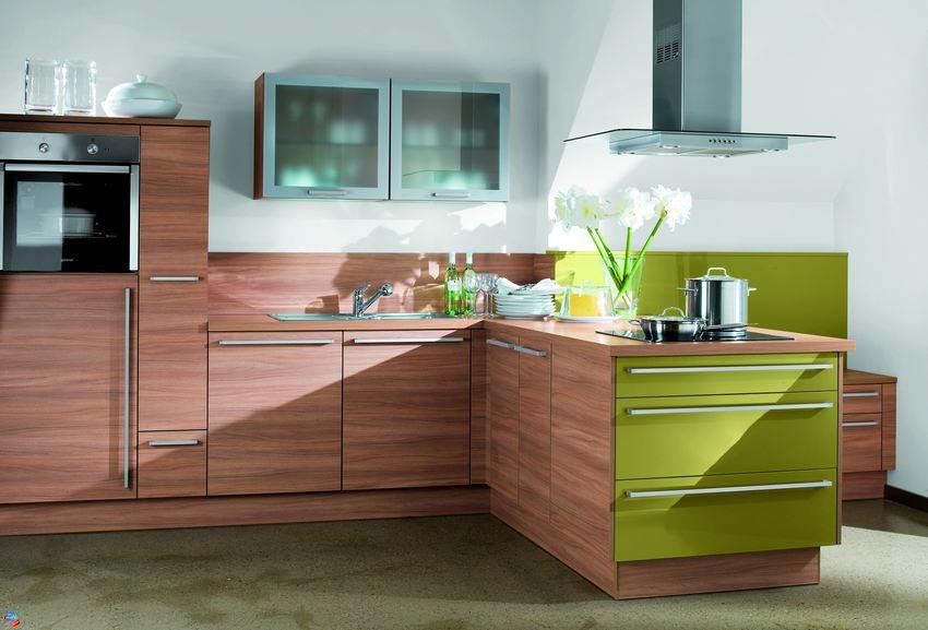 kuchnie-nowoczesne-inspiracje- (54)