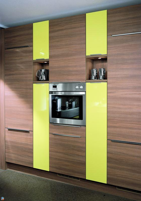 kuchnie-nowoczesne-inspiracje- (57)