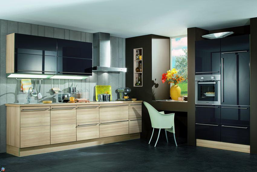 kuchnie-nowoczesne-inspiracje- (60)