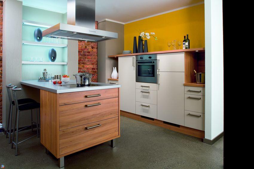kuchnie-nowoczesne-inspiracje- (62)
