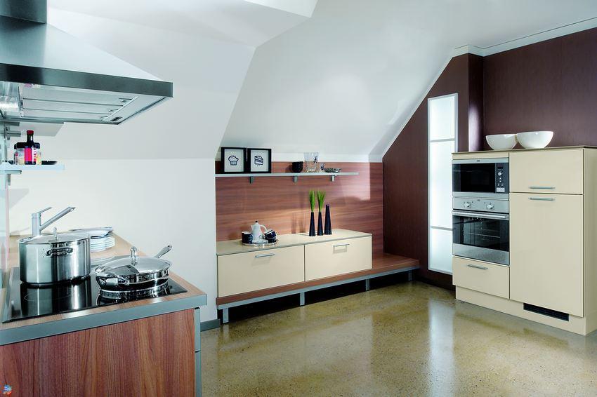 kuchnie-nowoczesne-inspiracje- (63)