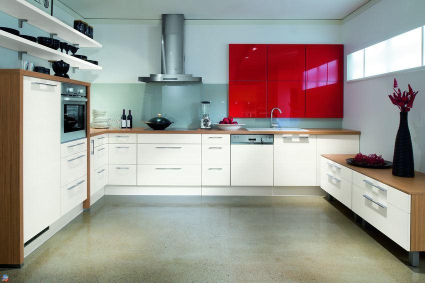 kuchnie-nowoczesne-inspiracje- (64)