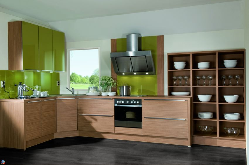 kuchnie-nowoczesne-inspiracje- (65)