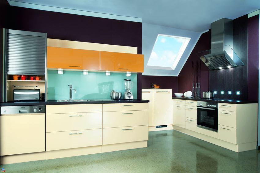 kuchnie-nowoczesne-inspiracje- (66)