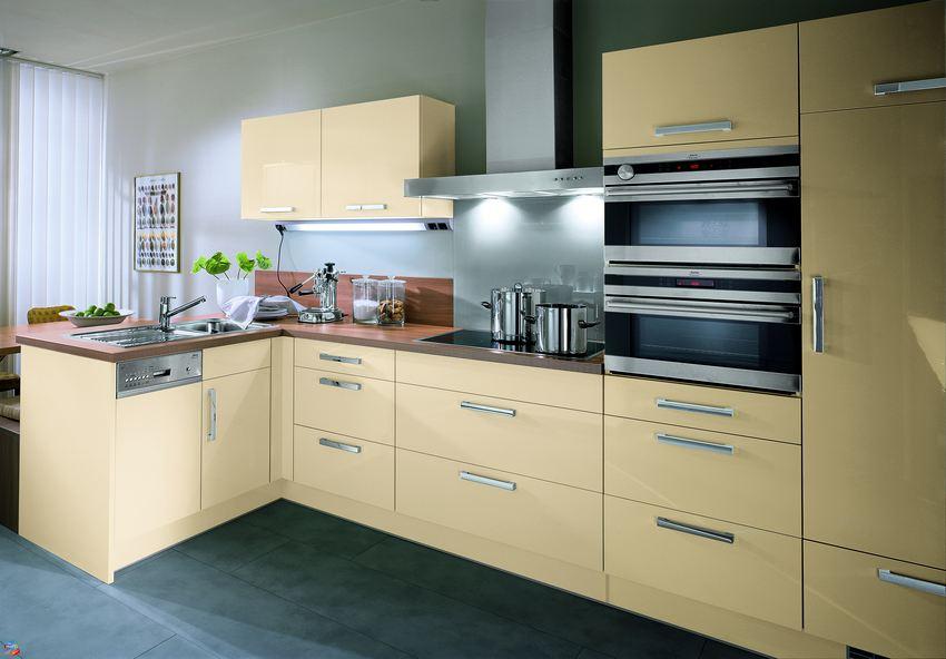 kuchnie-nowoczesne-inspiracje- (67)