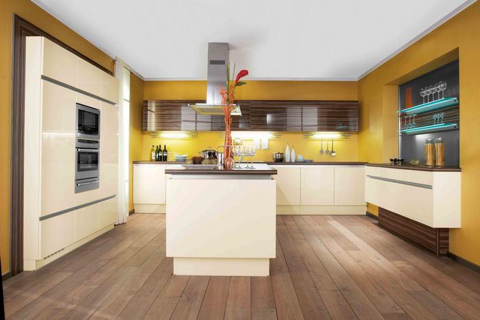 kuchnie-nowoczesne-inspiracje- (7)