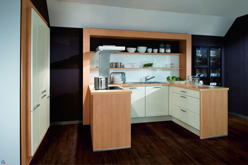 kuchnie-nowoczesne-inspiracje- (71)