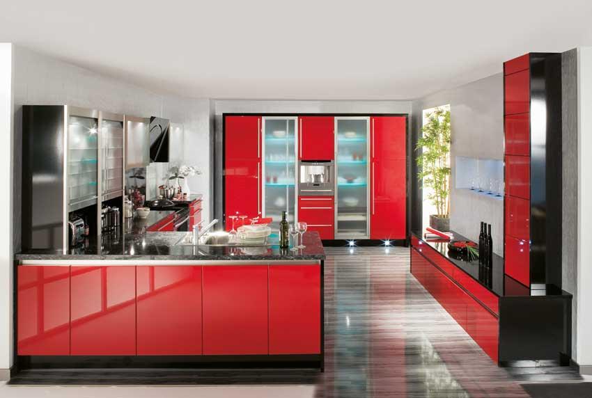 kuchnie-nowoczesne-inspiracje- (78)
