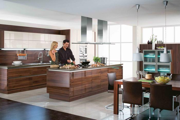kuchnie-nowoczesne-inspiracje- (8)