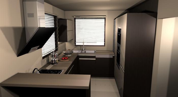 projekty-kuchni-studio-gusta (1)